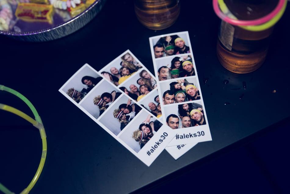 aleks30_bilder-43