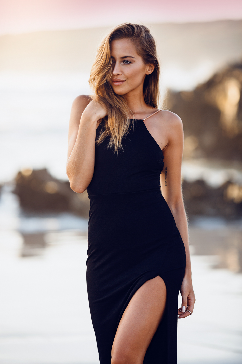 Sexy Beach CoverupCheap Beace Wear For Women Online Sale