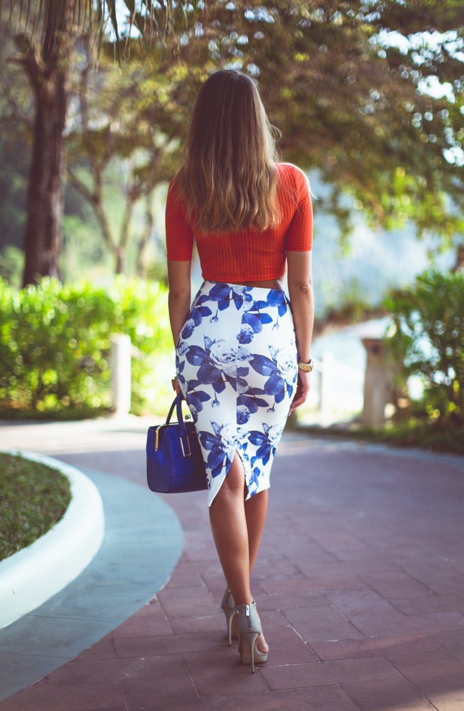 KenzaZouiten_RiverIsland_outfit_blog-2