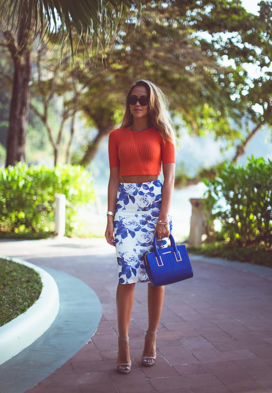KenzaZouiten_RiverIsland_outfit_blog-5