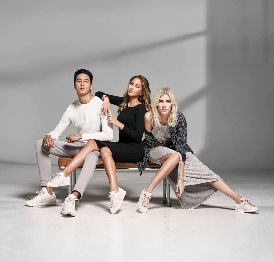 KenzaZouiten_adidas_sns_blog_2-1