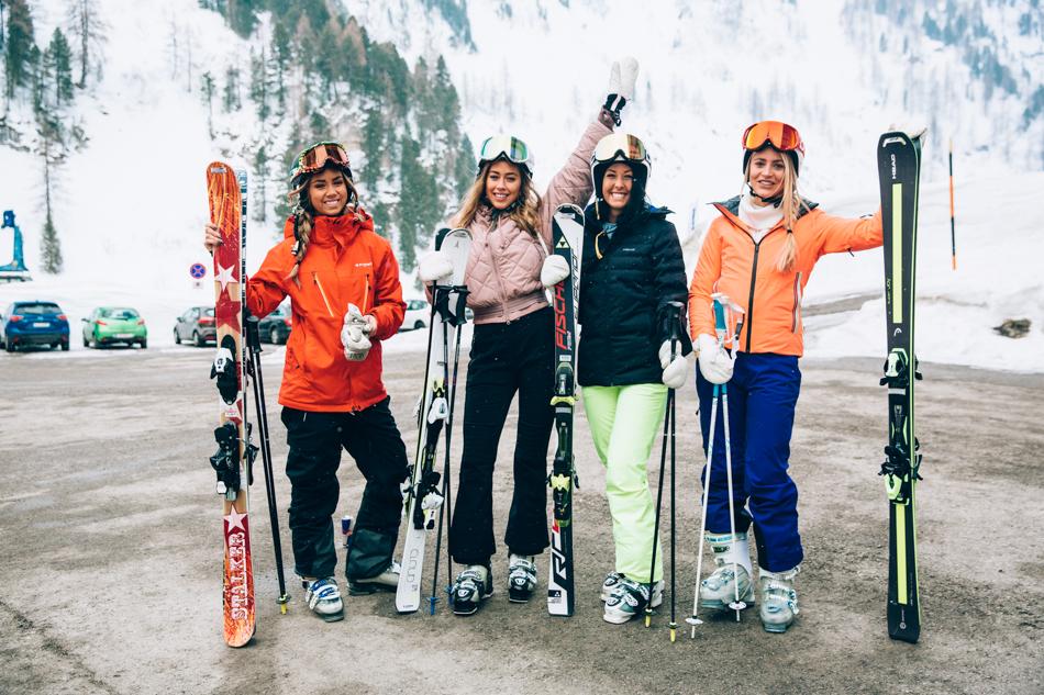 http://kenzas.se/wp-content/uploads/2015/03/KenzaZouiten_skiweek_fabian2-6.jpg