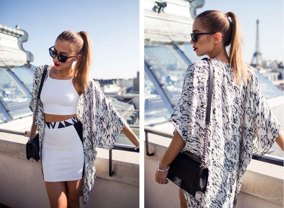 KenzaZouiten_IvyRevel_kimono_skirt_c-1