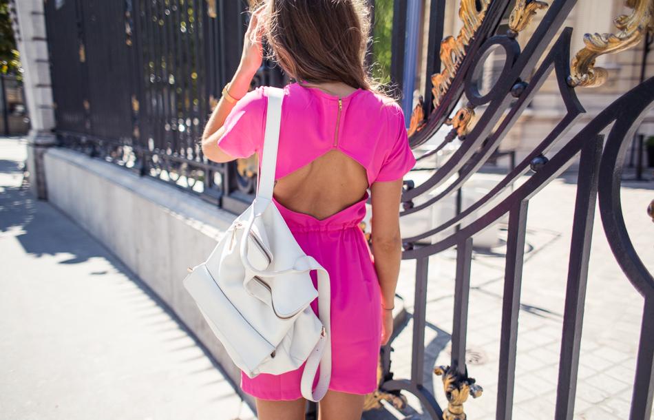 KenzaZouiten_IvyRevel_pink-6
