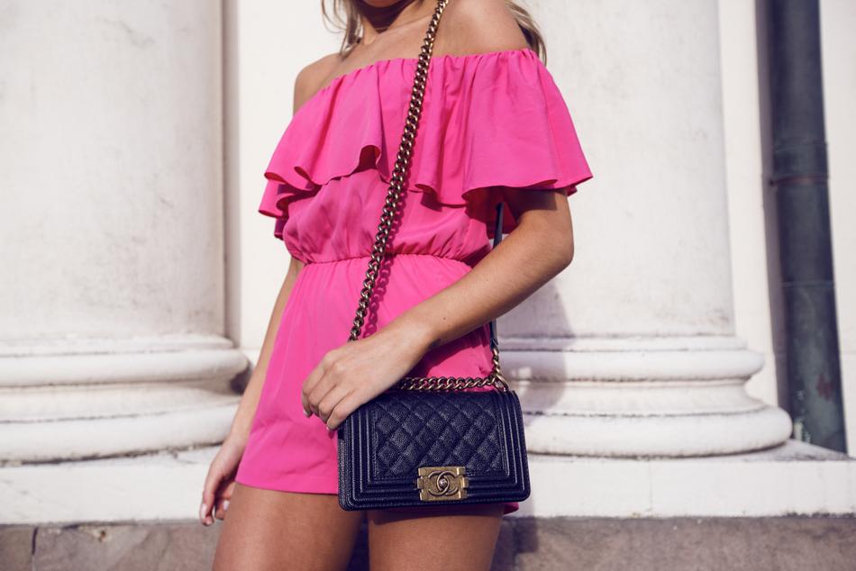 KenzaZouiten_IvyRevel_pinkplaysuit-9