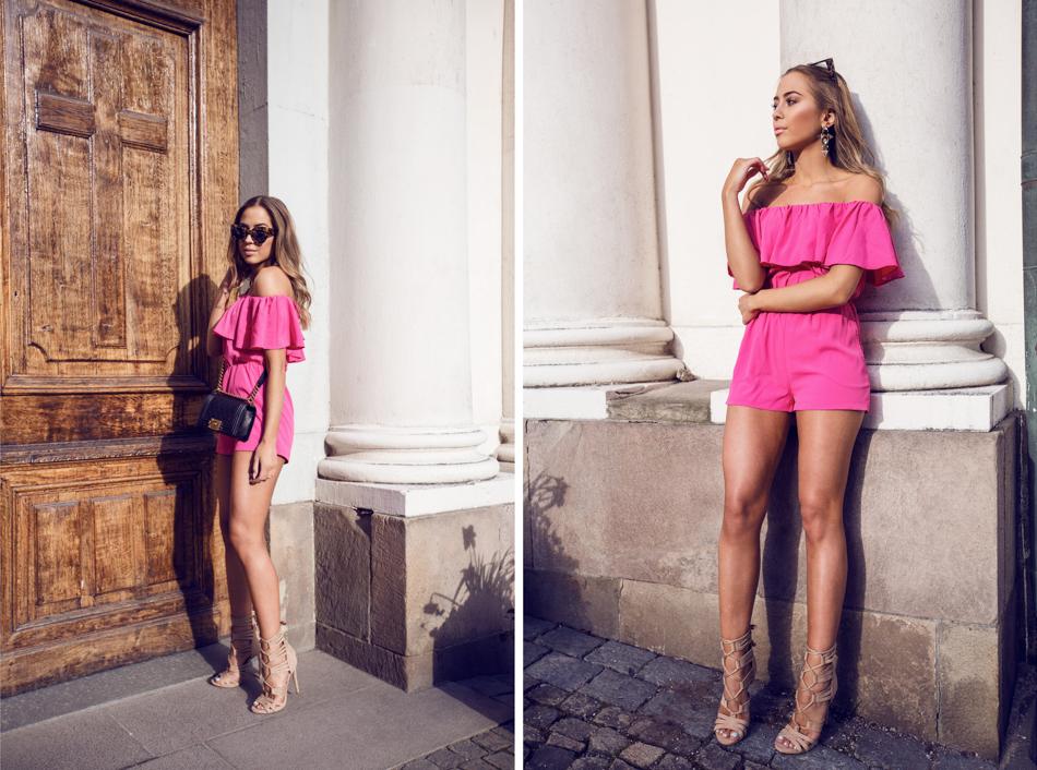 KenzaZouiten_IvyRevel_pinkplaysuit_c-1