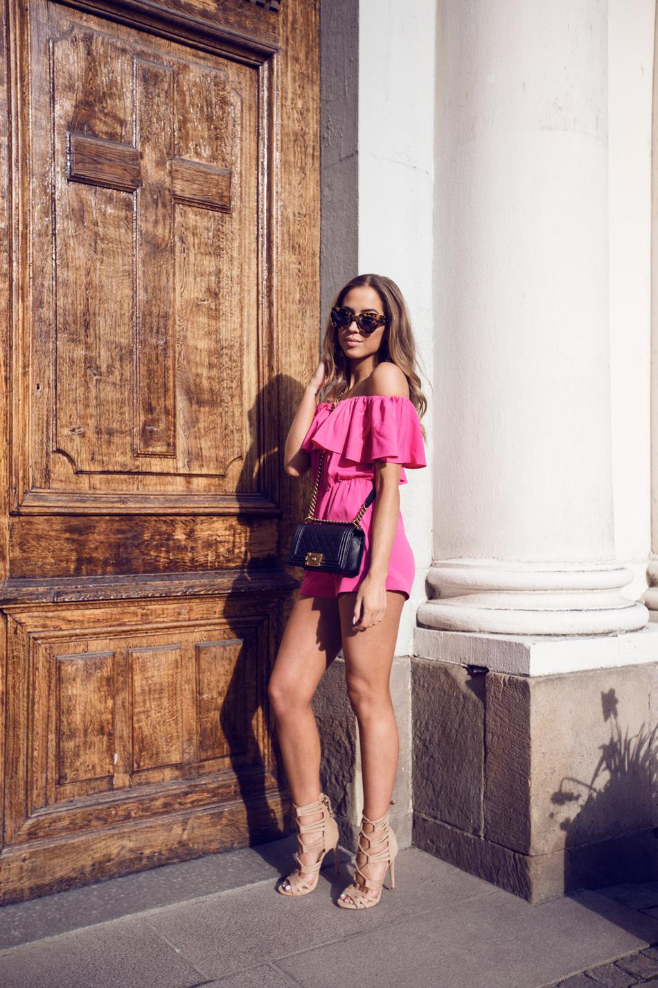 KenzaZouiten_IvyRevel_pinkplaysuit_st-1