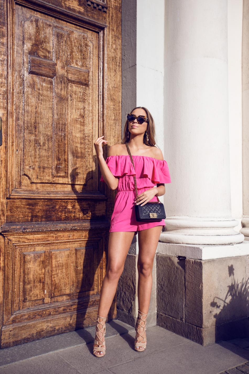 KenzaZouiten_IvyRevel_pinkplaysuit_st-2