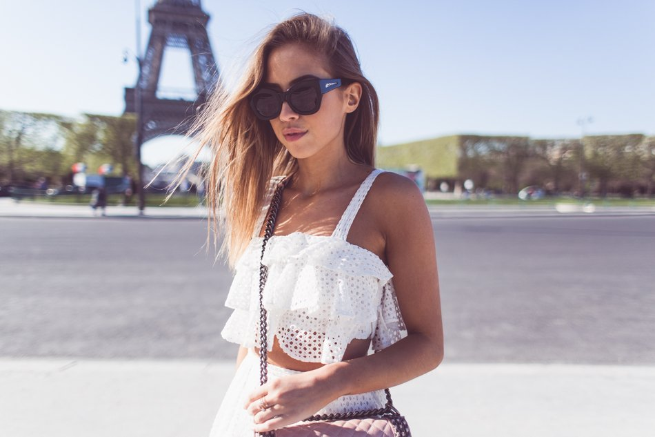 KenzaZouiten_Paris_look-1