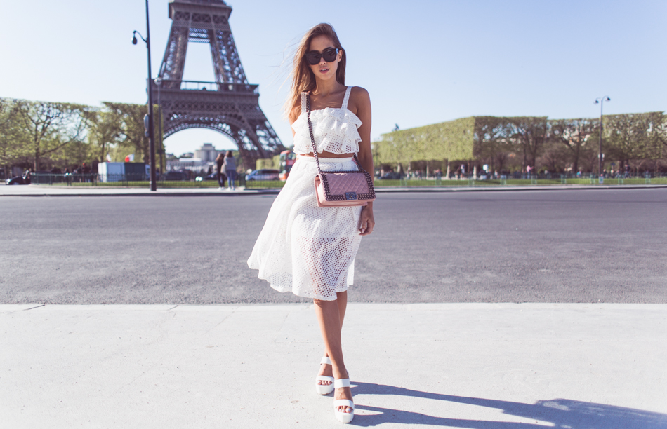KenzaZouiten_Paris_look-4