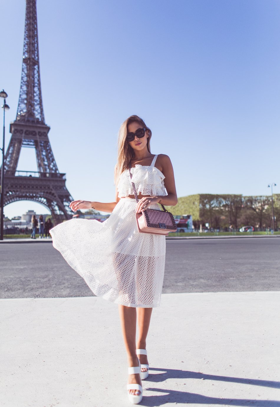 KenzaZouiten_Paris_look_st-1