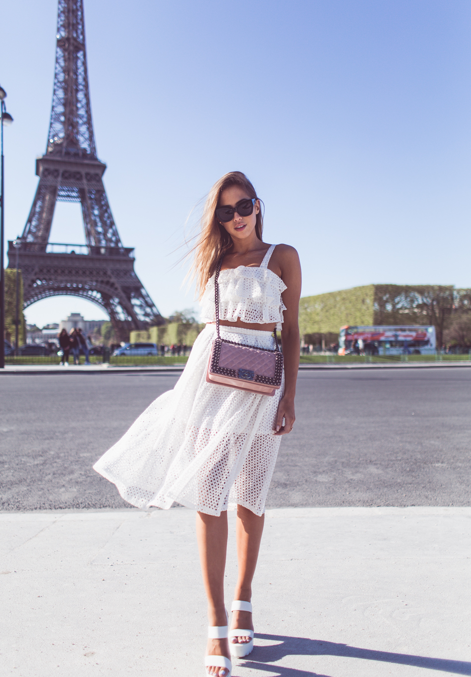 KenzaZouiten_Paris_look_st-2