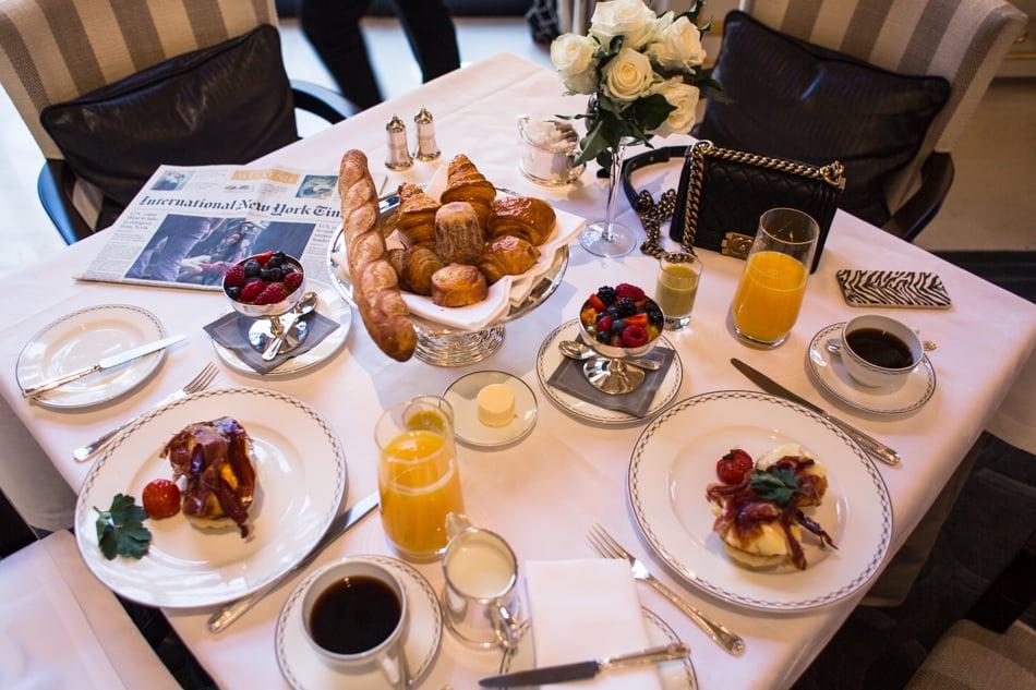 KenzaZouiten_Peninsula_breakfast-3