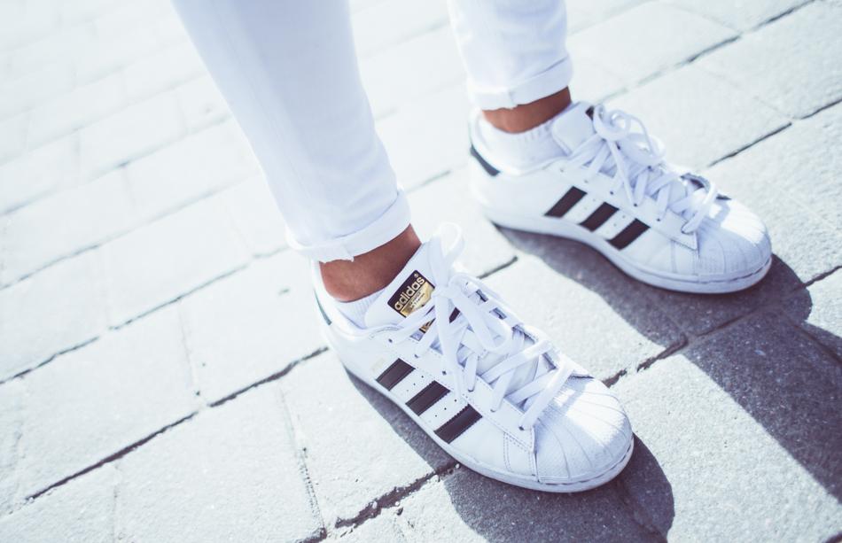 adidas superstar – Search Results – Kenzas