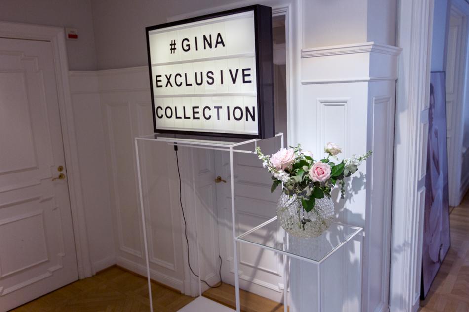 KenzaZouiten_showroom-8