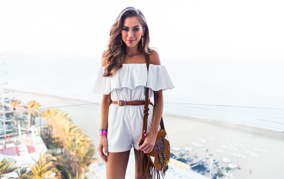 KenzaZouiten_IvyRevel_playsuit_white-4
