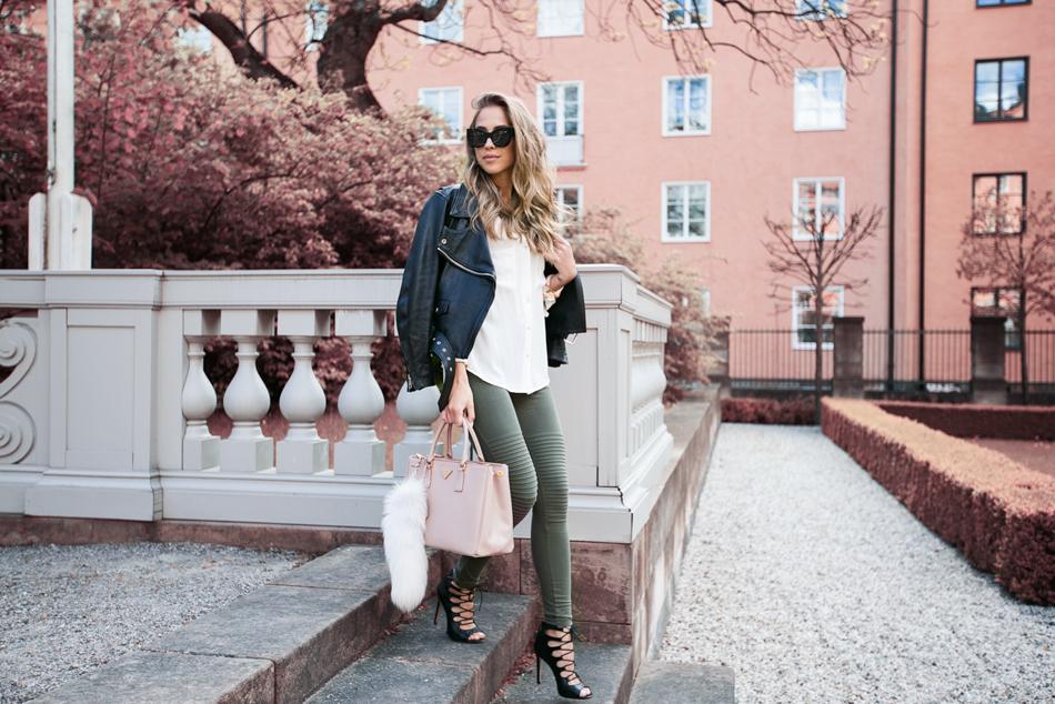 KenzaZouiten_MAD_greenpants-2