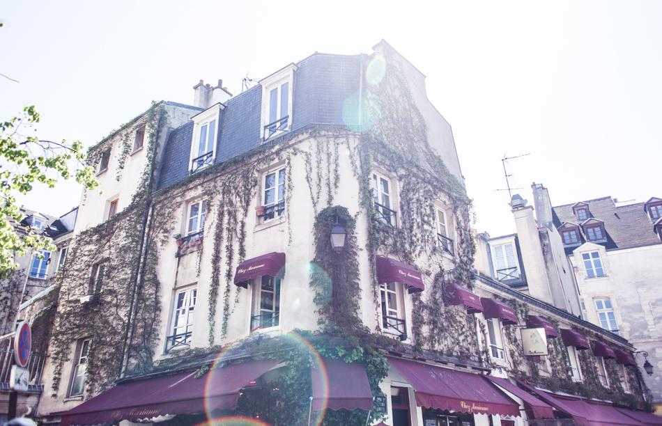 KenzaZouiten_Paris_snapshots-11
