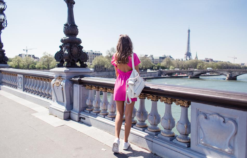 KenzaZouiten_Paris_snapshots-5