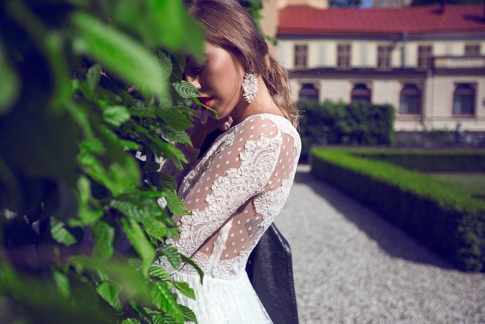 KenzaZouiten_Green garden-2
