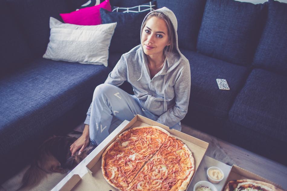 KenzaZouiten_pizza-1