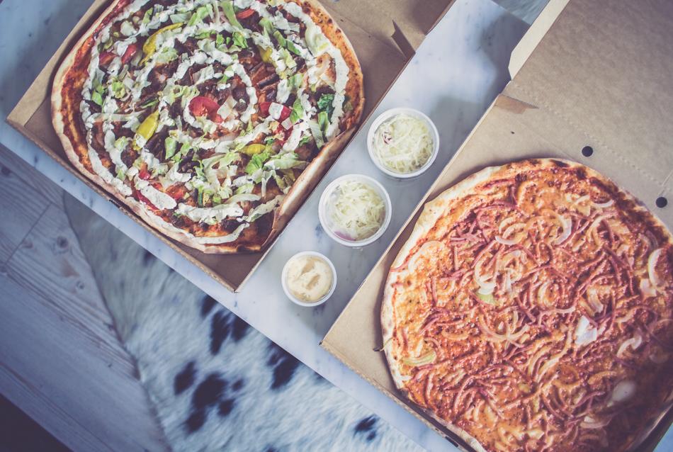 KenzaZouiten_pizza-4