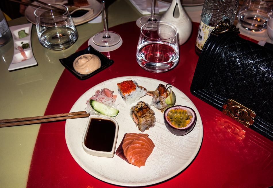 KenzaZouiten_sushi-4