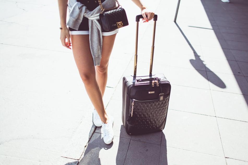 KenzaZouiten_airport-2