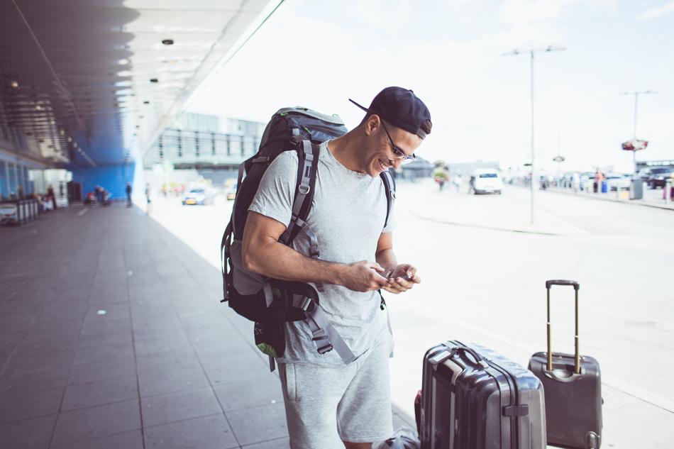 KenzaZouiten_airport-4