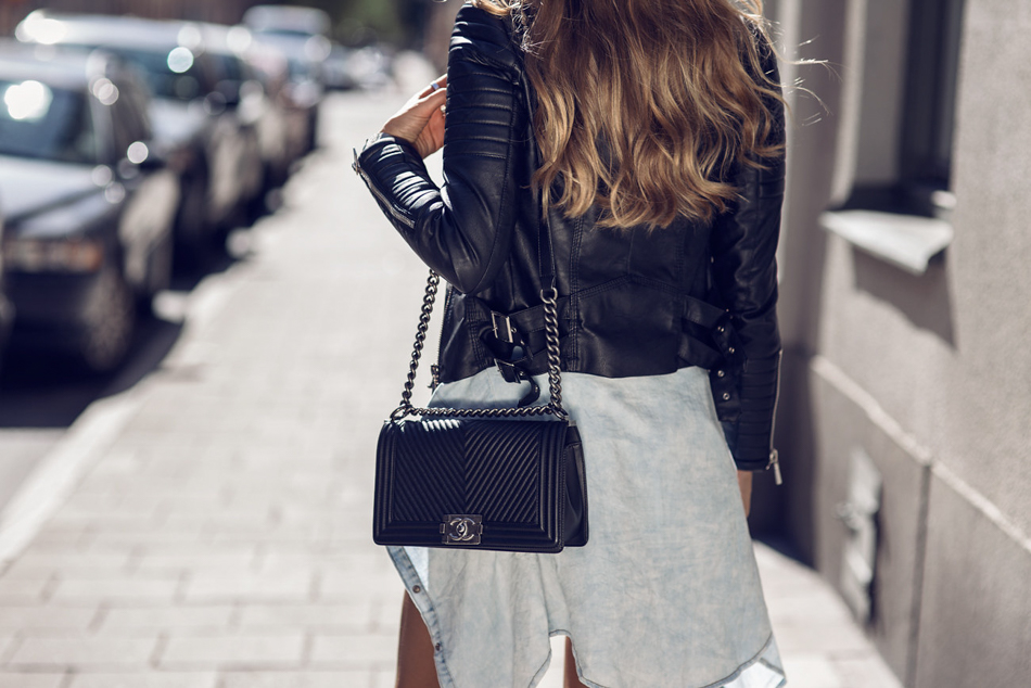 KenzaZouiten_chiquelle_jacket-5