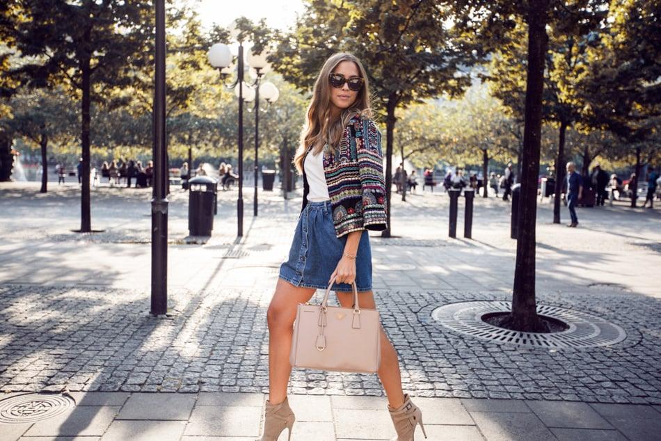 KenzaZouiten_fwday2_outfit-1