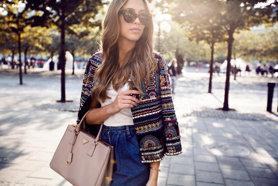 KenzaZouiten_fwday2_outfit-3