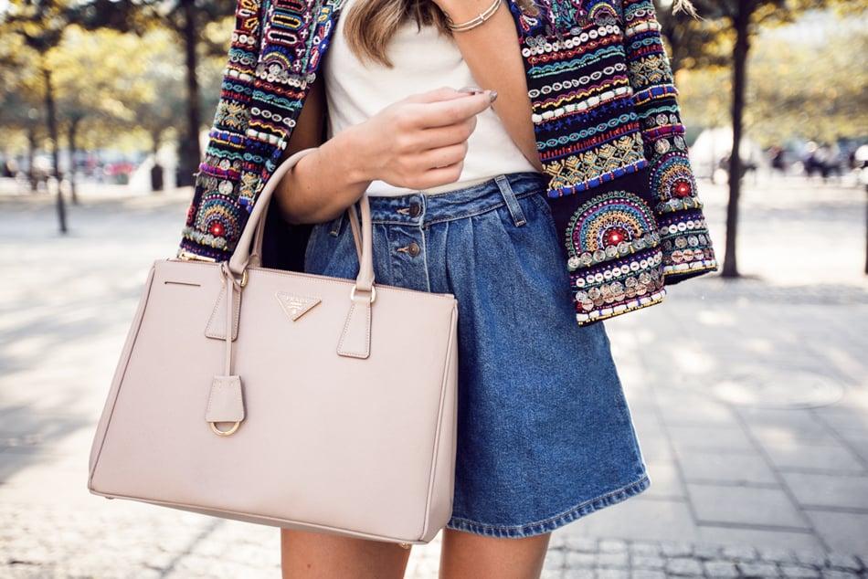 KenzaZouiten_fwday2_outfit-5