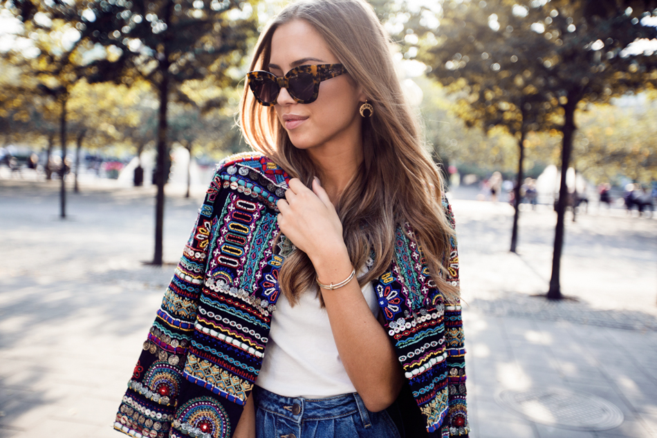 KenzaZouiten_fwday2_outfit-6