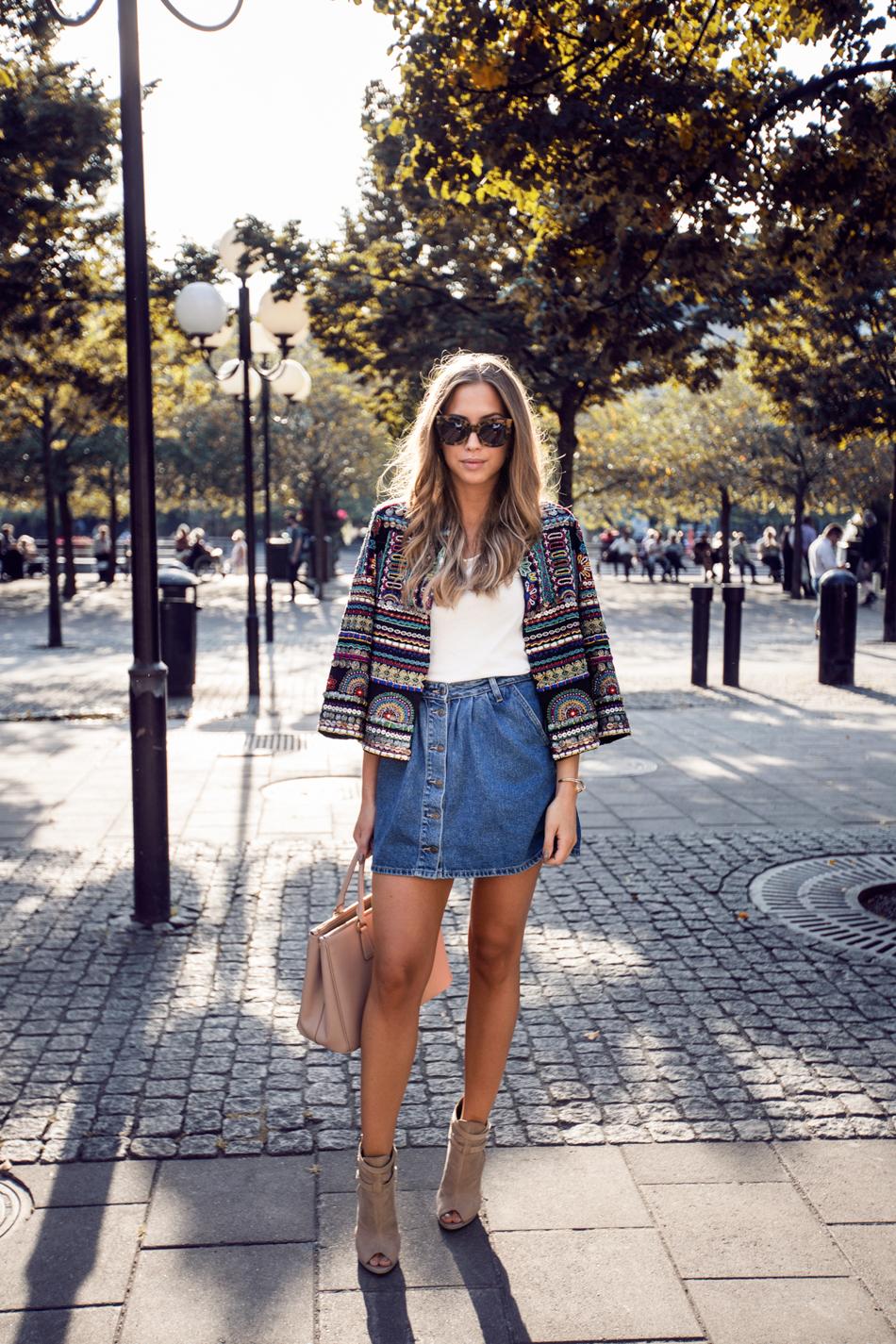 KenzaZouiten_fwday2_outfit_st-1