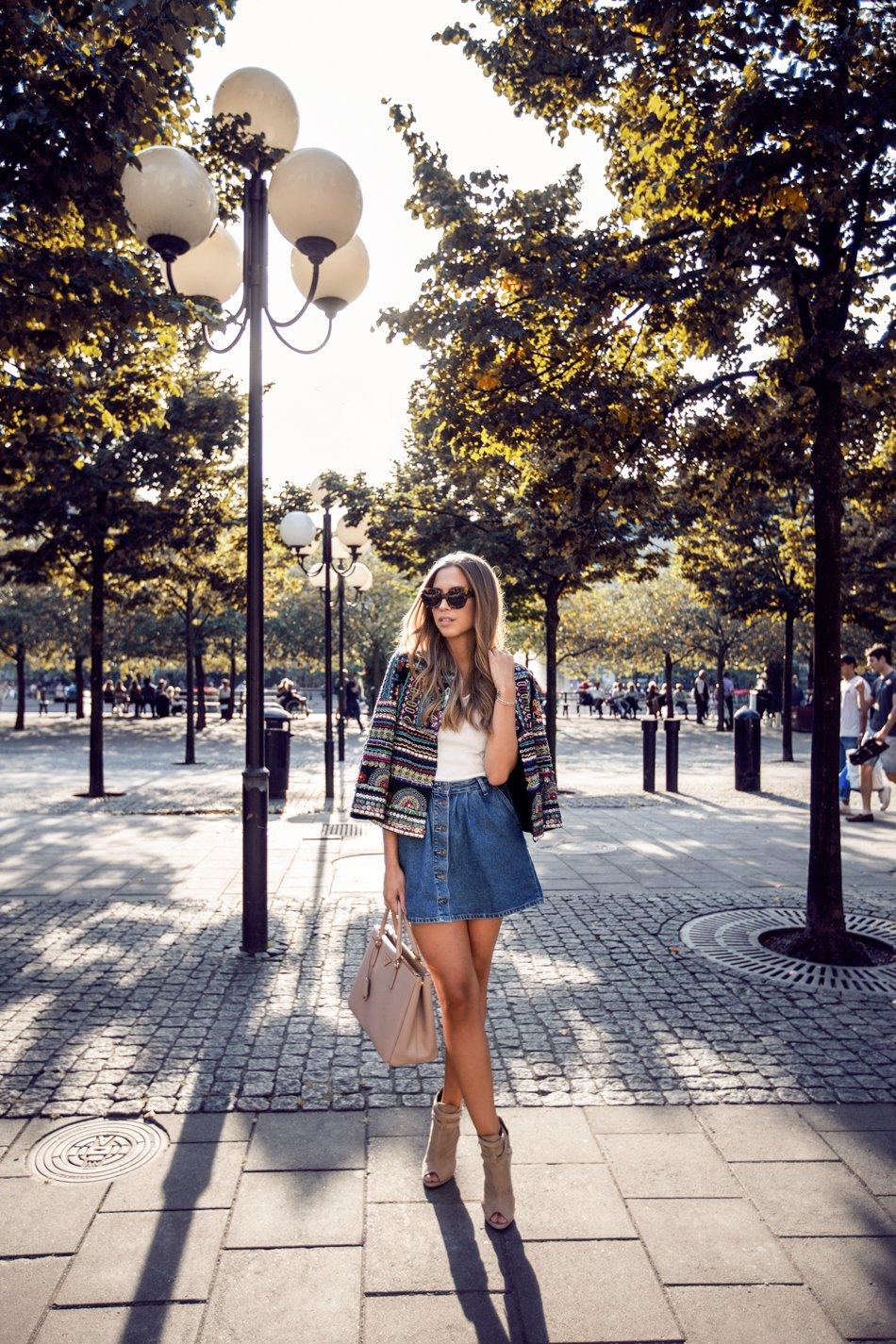KenzaZouiten_fwday2_outfit_st-2