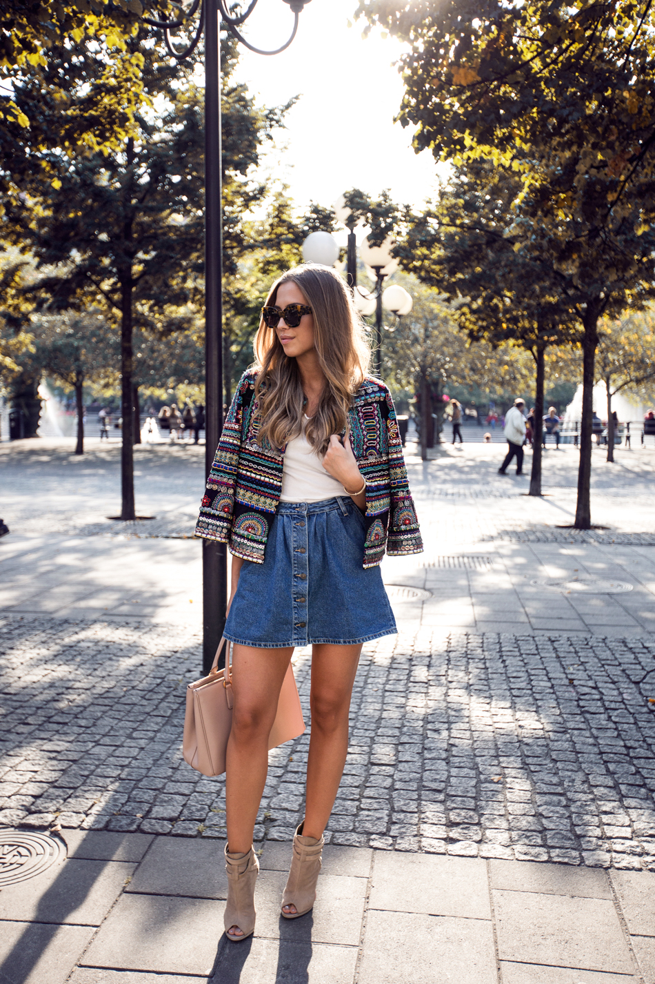 KenzaZouiten_fwday2_outfit_st-4