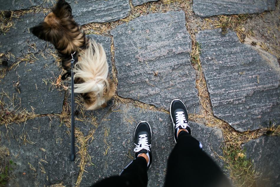 KenzaZouiten_walk-2
