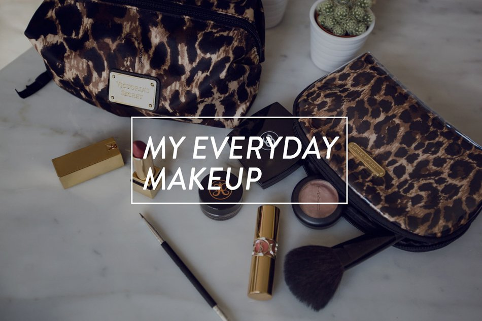 KenzaZouiten_makeuptutorial_everyday-25