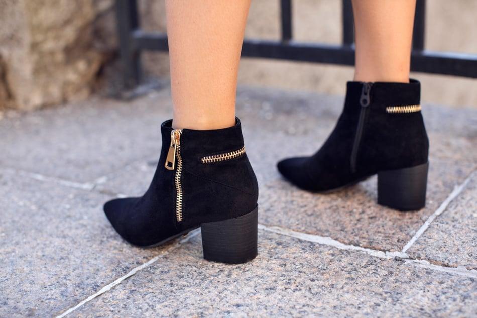 KenzaZouiten_scorett_boots-4