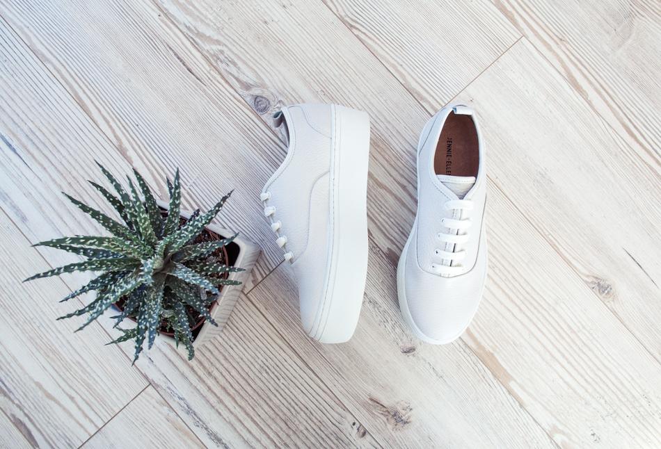KenzaZouiten_je_sneakers-1