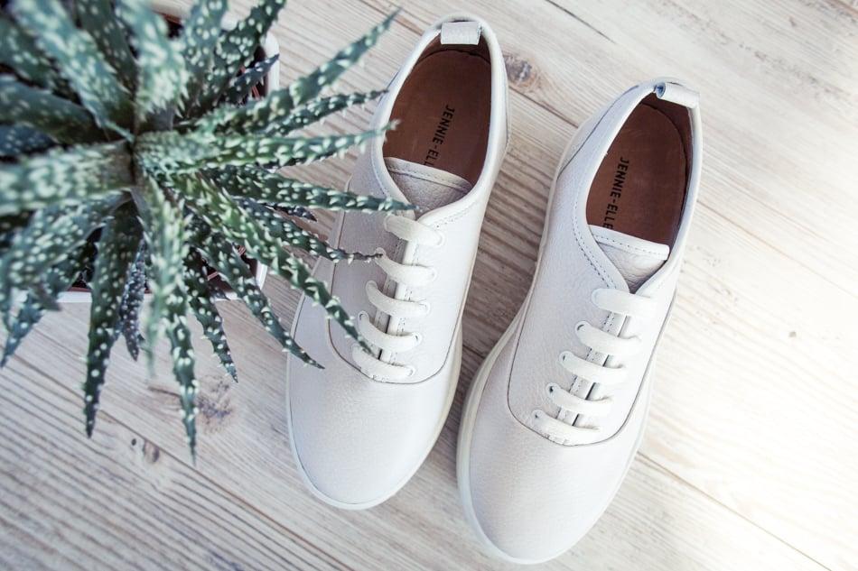 KenzaZouiten_je_sneakers-2