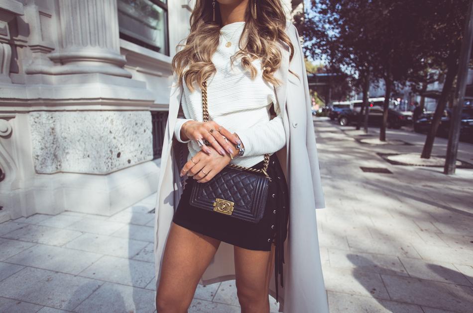 KenzaZouiten_outfit-3