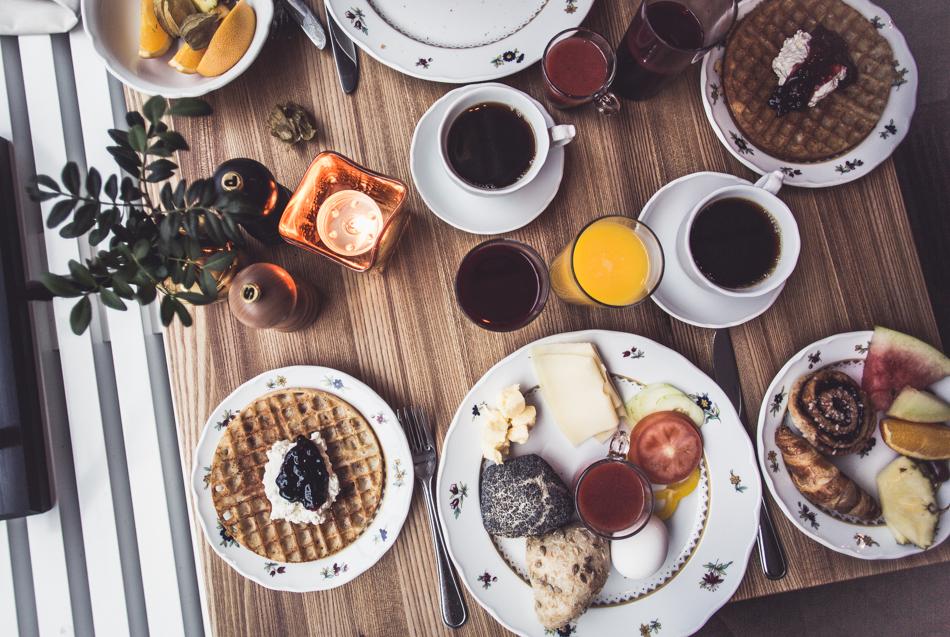 KenzaZouiten_missclara_breakfast-1