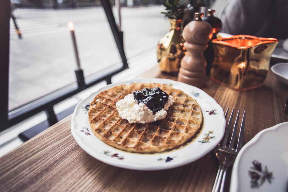 KenzaZouiten_missclara_breakfast-2