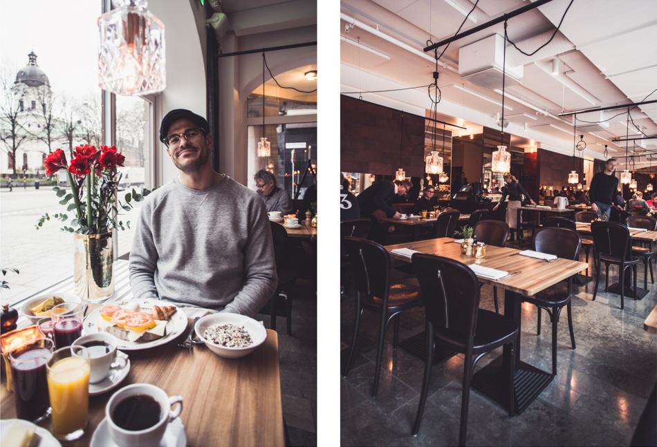 KenzaZouiten_missclara_breakfast_c-1