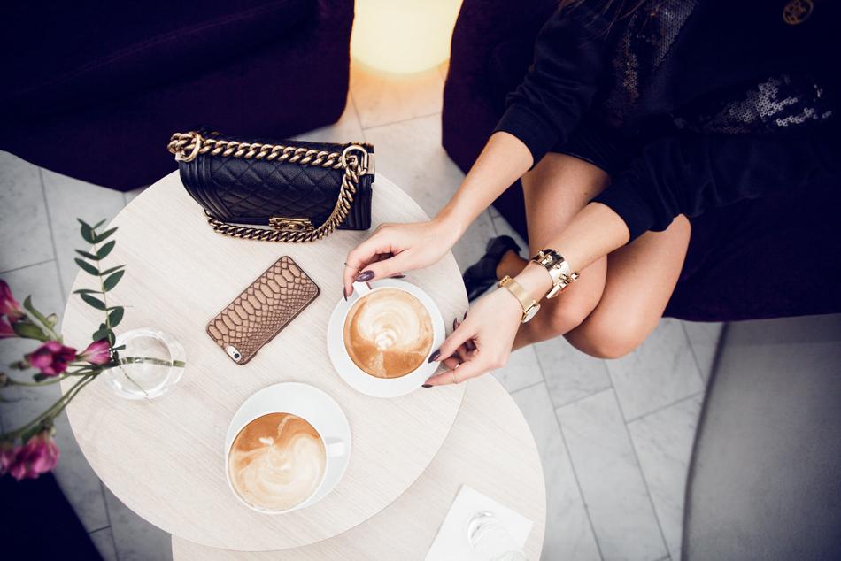 KenzaZouiten_sequinsandcoffee-5