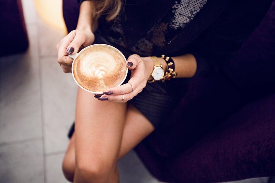 KenzaZouiten_sequinsandcoffee-6