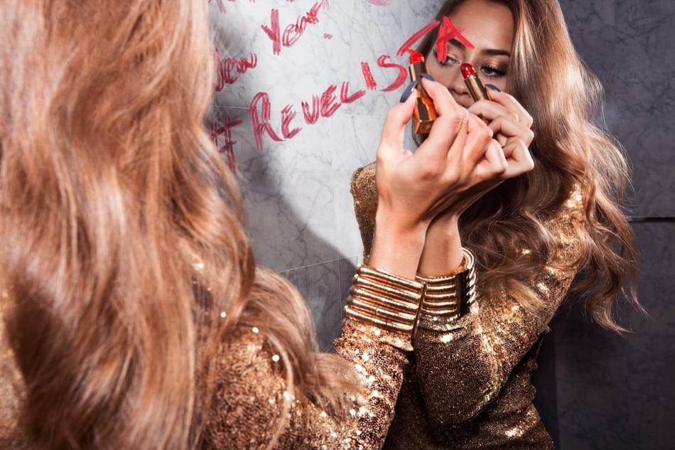 KenzaZouiten_IvyRevel_mirror-4