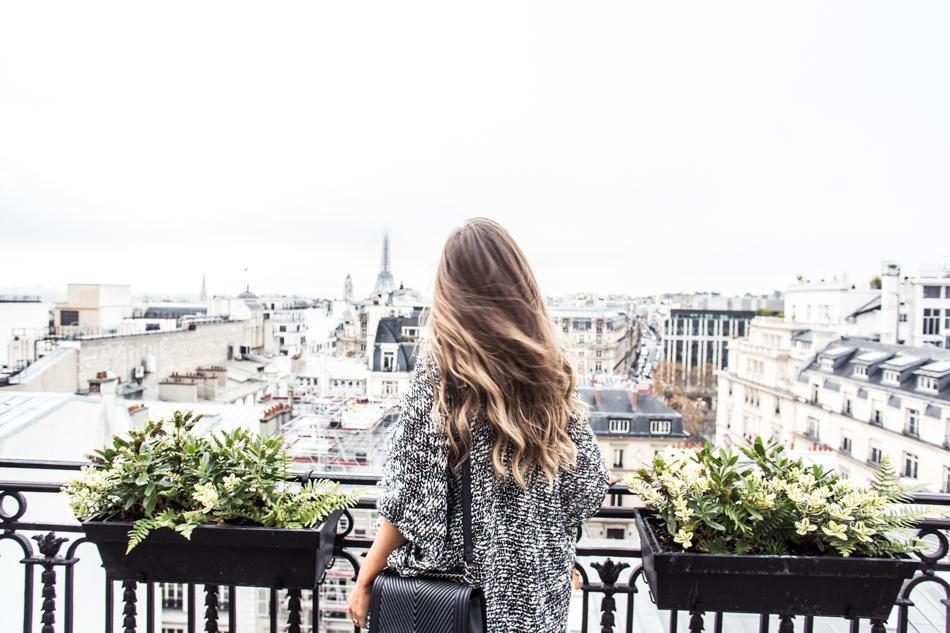 KenzaZouiten_Parissnapshots-6